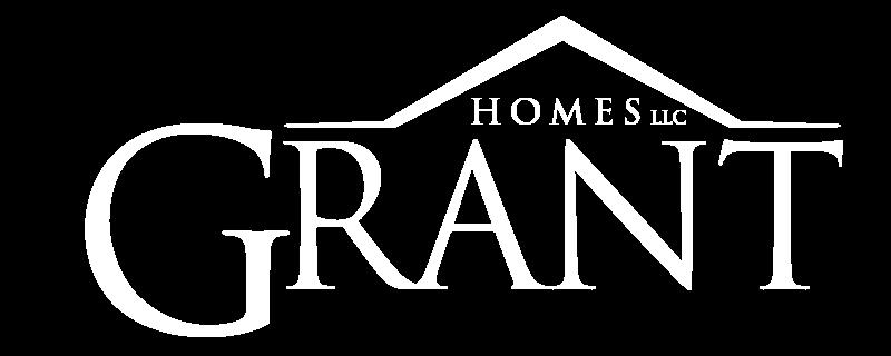 Grant Homes Tulsa
